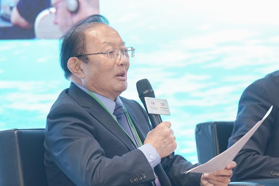 S1 P2 PD Wei Jianguo