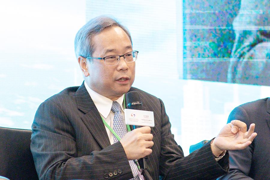 S1 P2 PD Zhao Changwen