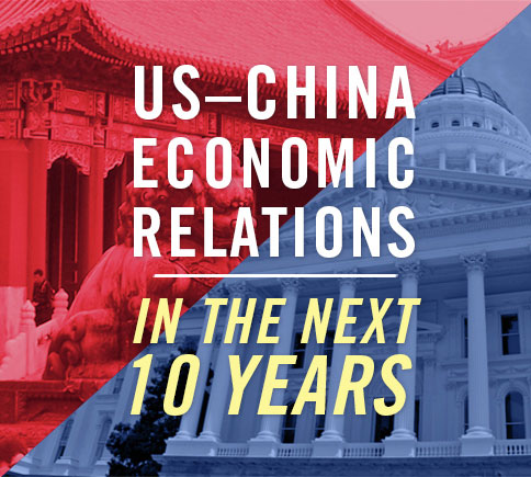 chinas relations with the us essay Nov 16 (reuters) - us president barack obama is in china, seeking to draw the two big powers closer here is a timeline of us-chinese relations since 1949: october 1949 - people's republic.
