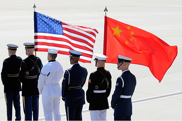 0106-china-US-defence-strategy_full_600.jpg