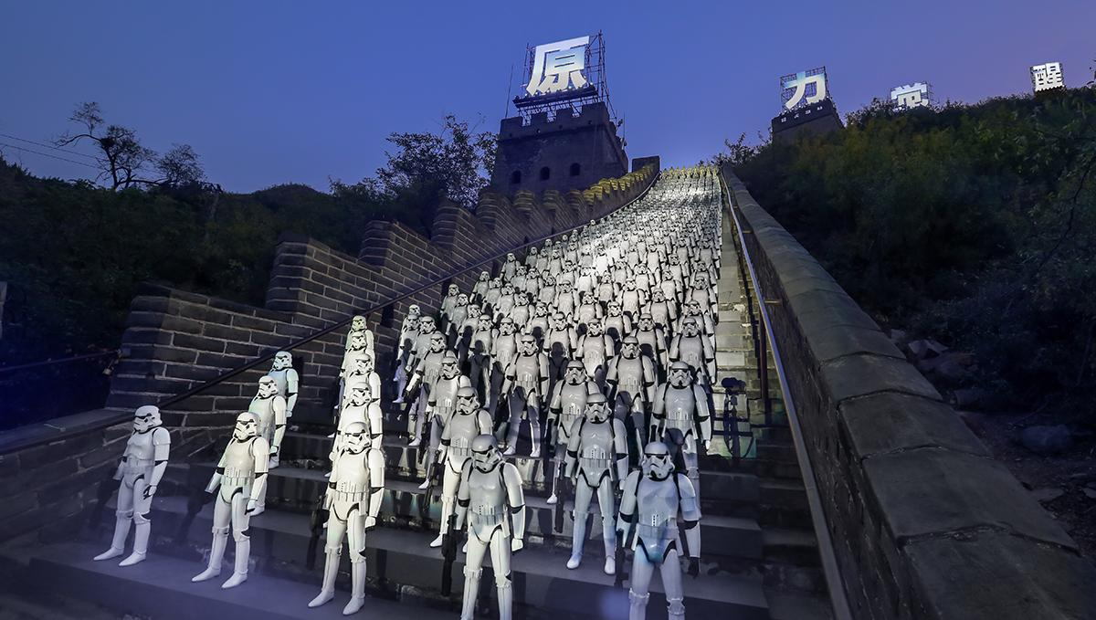 [CropImg]StarWars_GreatWall15.jpg
