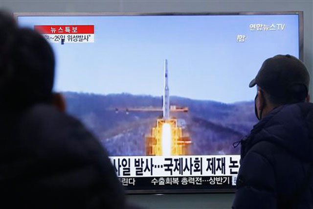 south-korea-north-korea-rocket-launch.jpg