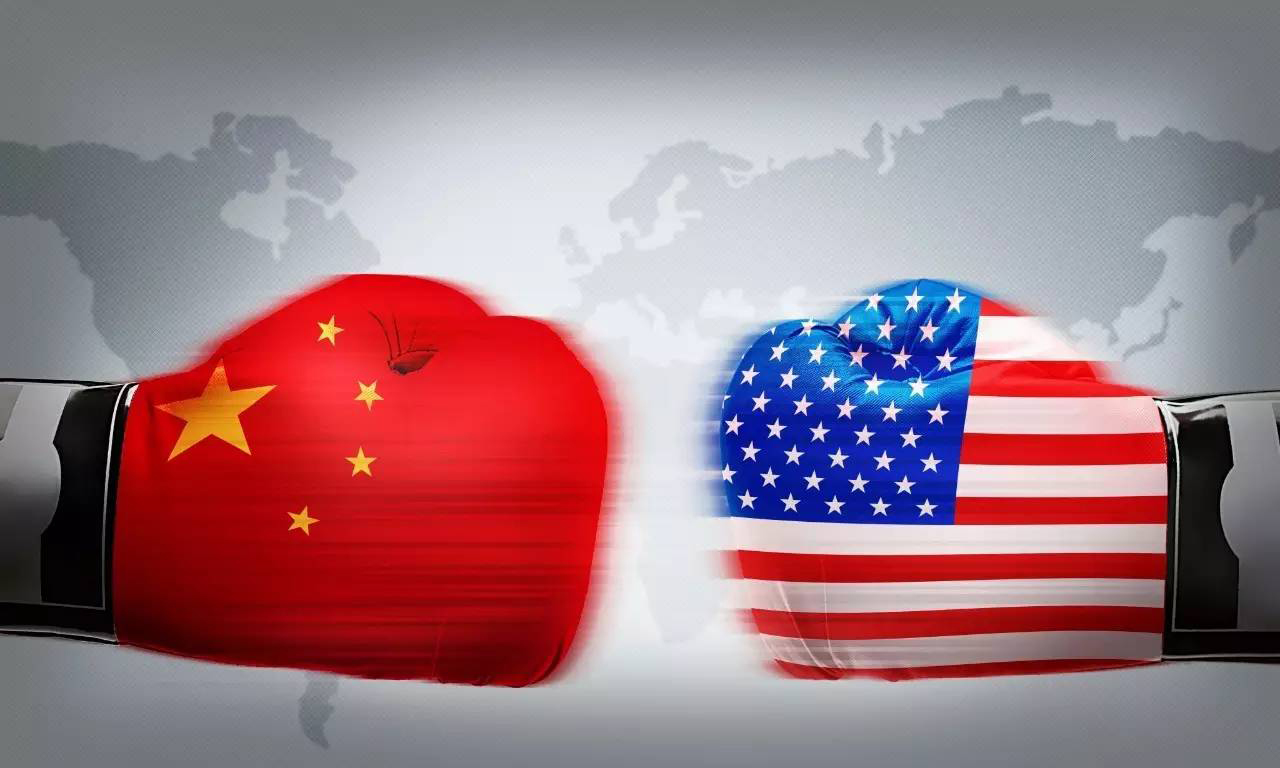 China-US Trade Détente: Structural Problems Will Remain