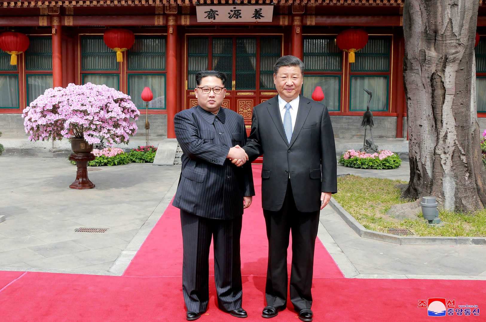 Osnos-Why-Kim-Jong-Un-Went-to-China.jpg