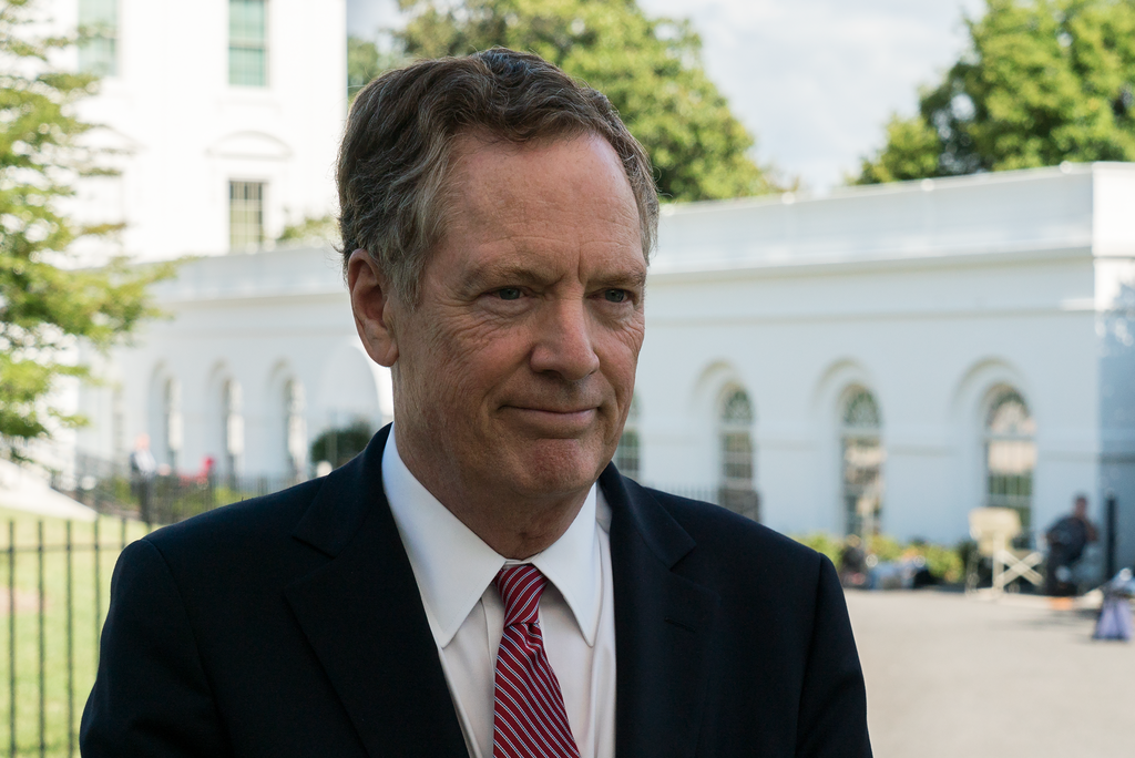 1024px-Robert_Lighthizer_-_Regional_Media_Day.png