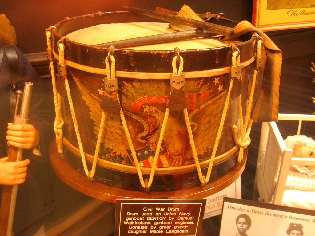 1024px-Civil_War_drums_-_IMG_1563.JPG