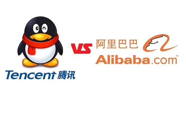Chinas-Alibaba-and-Tencent-Compete-for-the-Next-AI-Unicorn.jpg