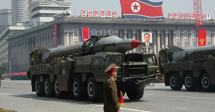 No-Dong_Rodong_A_medium_range_ballistic_missile_North_Korea_Korean_army_defence_industry_military_technology_640_001.jpg
