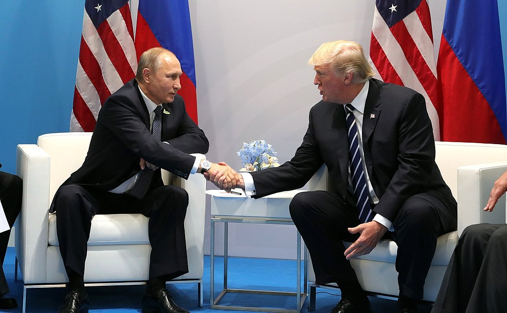 1024px-Vladimir_Putin_and_Donald_Trump_at_the_2017_G-20_Hamburg_Summit_(2).jpg