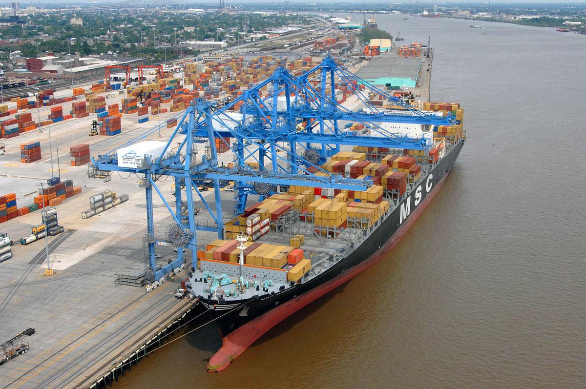 1200px-Container_ship_New_Orleans.jpg