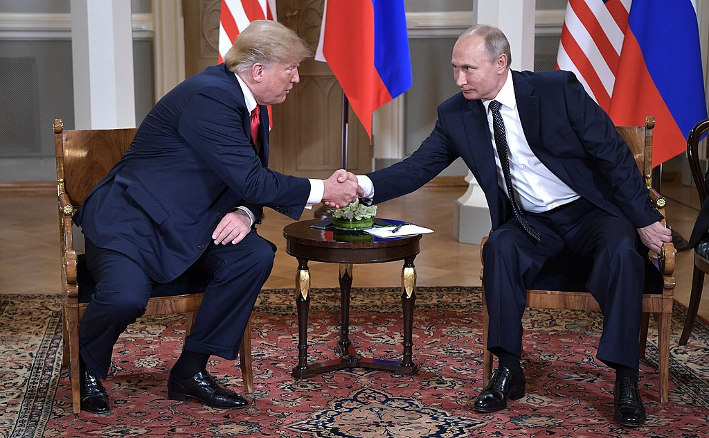 1024px-Vladimir_Putin_&_Donald_Trump_in_Helsinki,_16_July_2018_(3).jpg