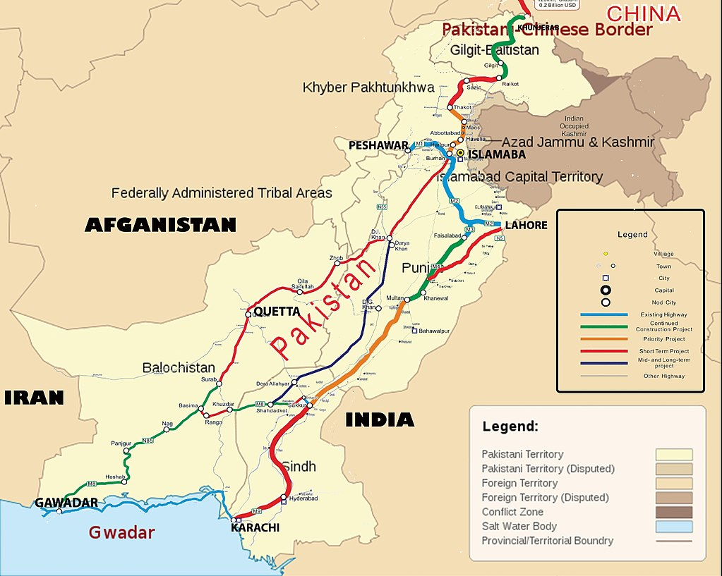 1024px-China_Pakistan_Economic_Corridor.jpg