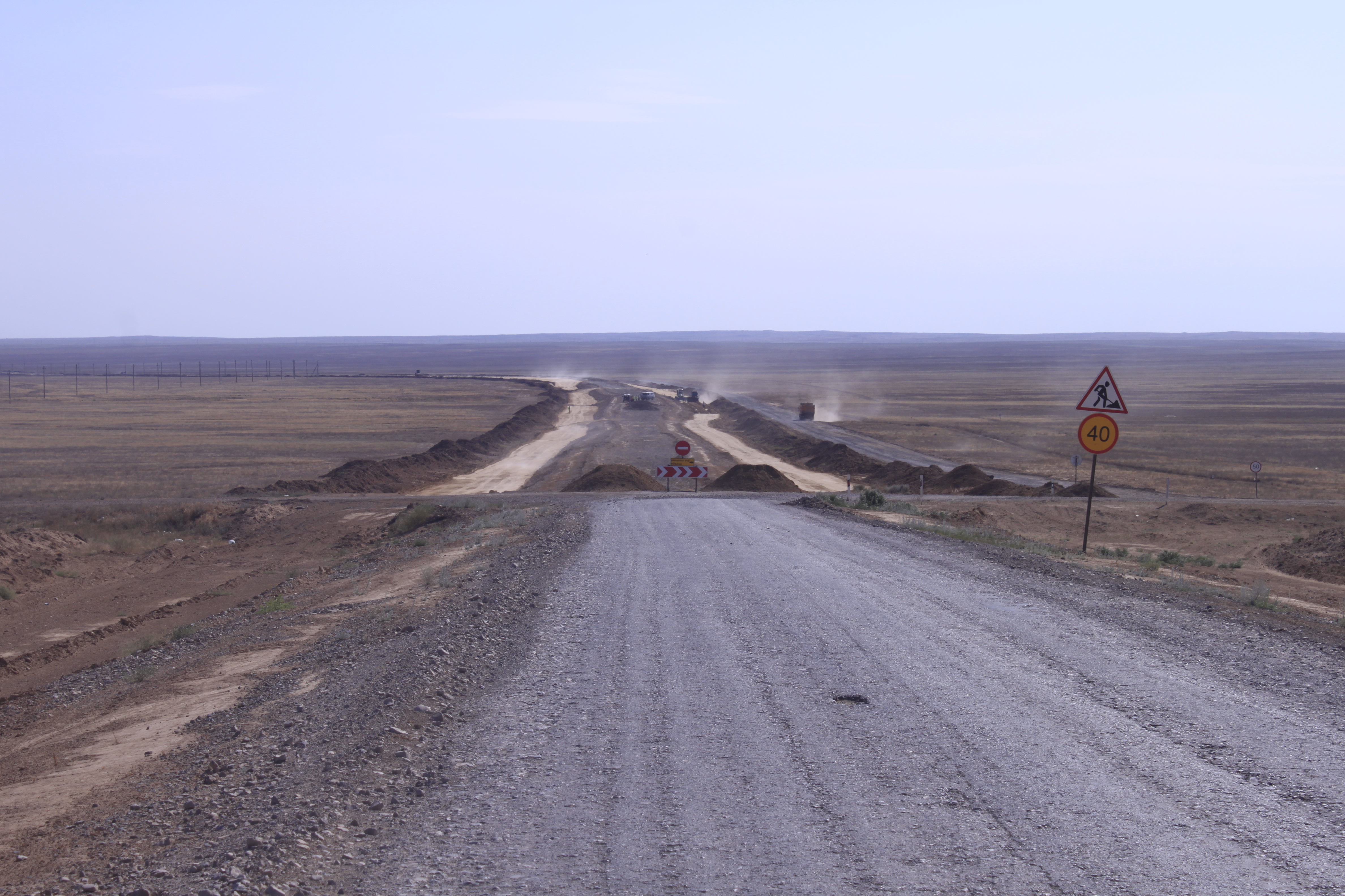 ADB Road Develoment Makat-Aktobe.jpg