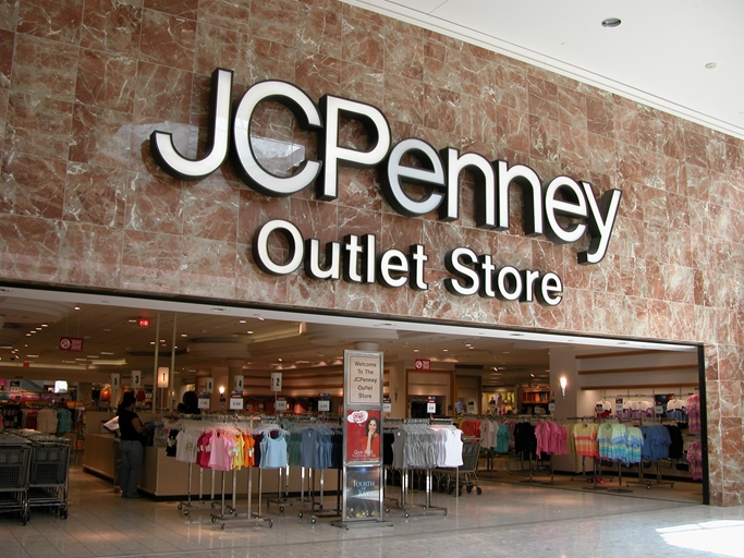 JCPenney_at_Jamestown_Mall.jpeg