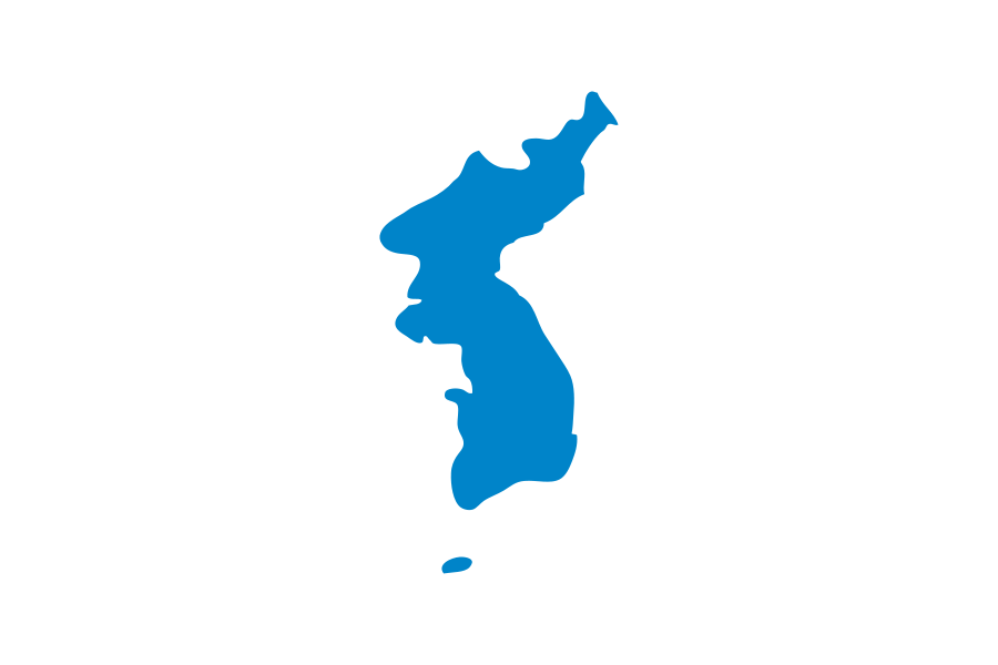 900px-Unification_flag_of_Korea_(pre_2006).svg.png