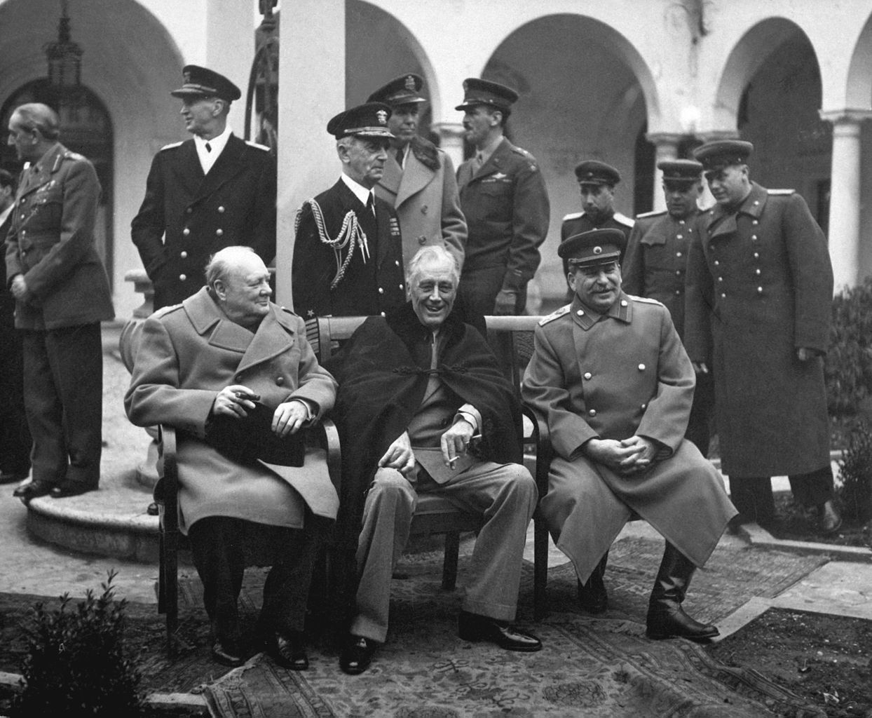 1244px-Yalta_Conference_(Churchill,_Roosevelt,_Stalin)_(B&W).jpg
