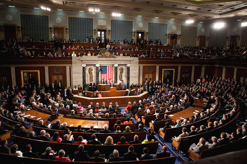1024px-Obama_Health_Care_Speech_to_Joint_Session_of_Congress.jpg