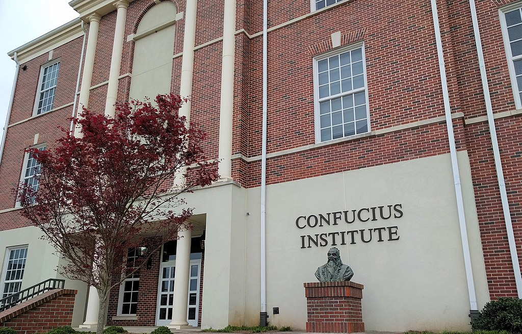 1024px-Confucius_Institute_Troy_University.jpg