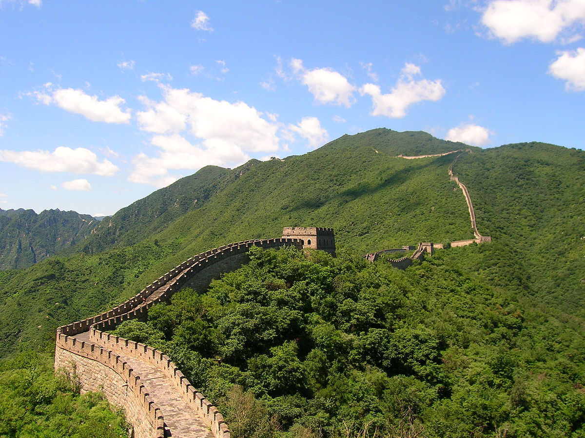 1200px-Great_Wall_of_China_July_2006.jpg