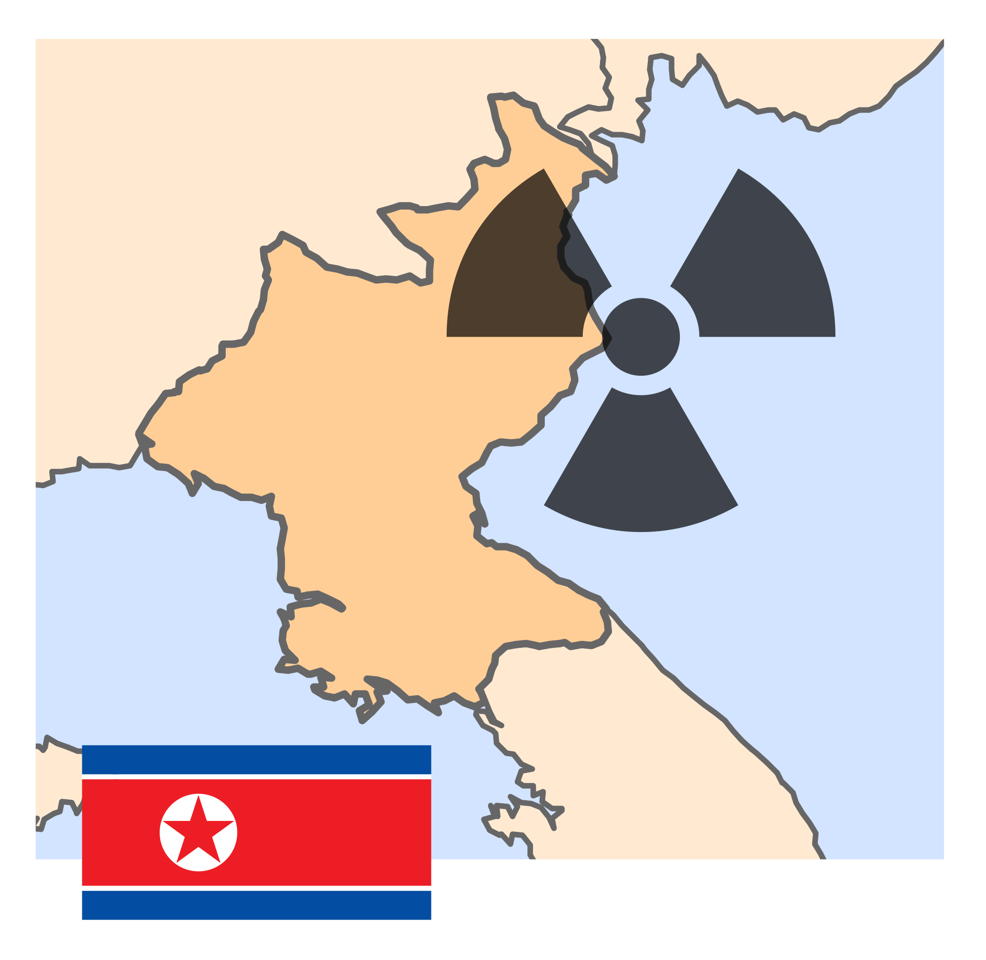 2000px-North_Korea_nuclear.svg.png