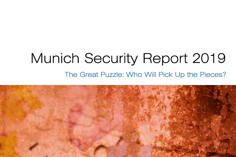 Munich Security Report 2019.png