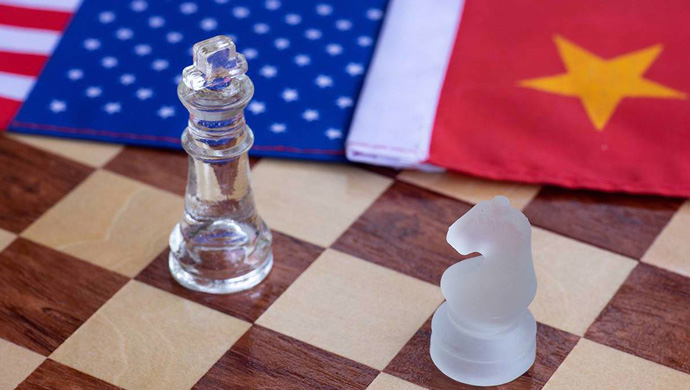 US China chess.jpg