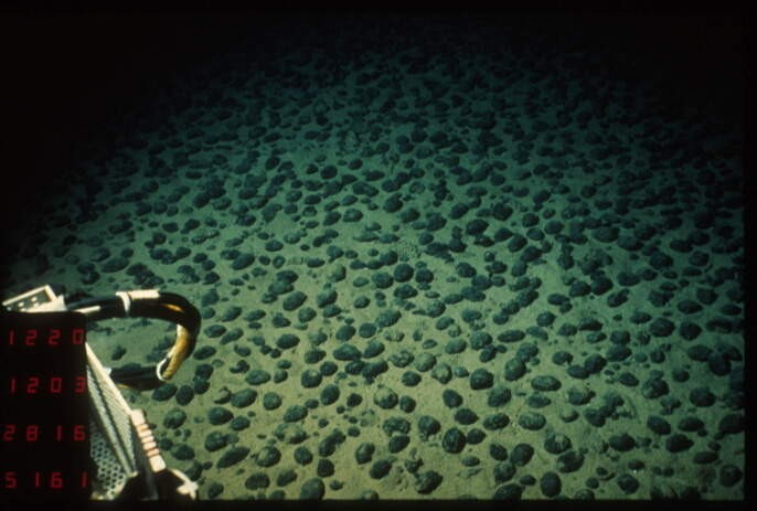 deep sea - polymetallic nodules.jpg