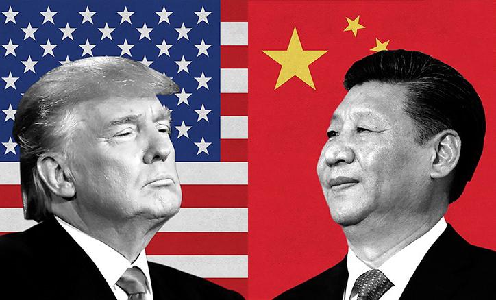 Xi Jinping-Trump.jpg