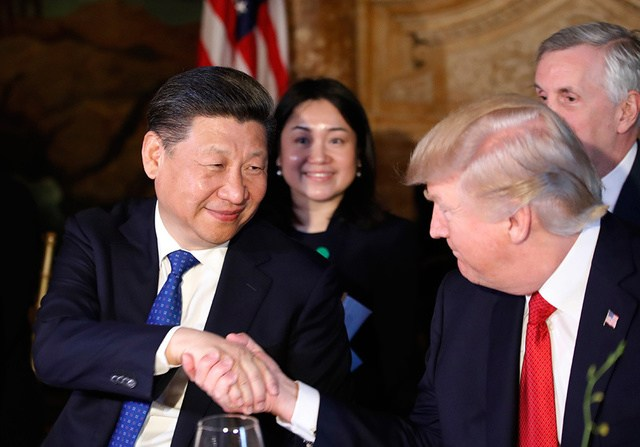 Xi Trump Summit 04.jpg