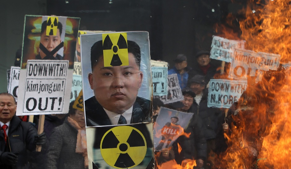 North-Korea-Nuclear-Threat-Dismissed-1.jpg