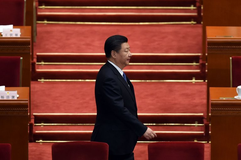 Xi's Epic Speech at the 19th Party Congress – Reading Between the Lines B.jpg