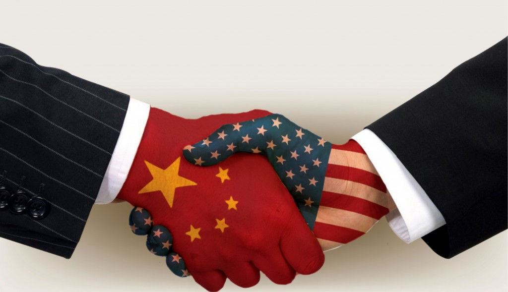 us relationship with china 2012