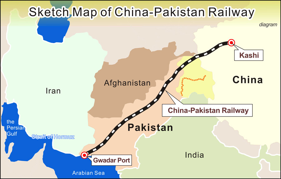 The China – stan Economic Corridor: India's Dual Dilemma - CHINA on kanpur india map, porbandar india map, kanchi india map, srinagar india map, raipur india map, goya india map, amritsar india map, india dharamsala map, nanjing india map, trivandrum india map, shimla india map, bhopal india map, gaya india map, vrindavan india map, gurgaon india map, prayaga india map, ajanta india map, delhi india map, gandhara india map, magadha india map,