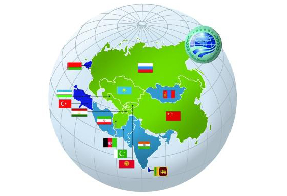 Shanghai Cooperation Organization Perspectives From Central Asia