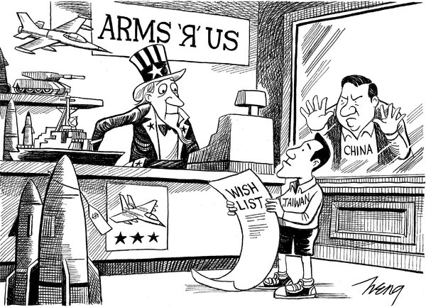 [Image: arms-sales-to-Taiwan-2.jpg]