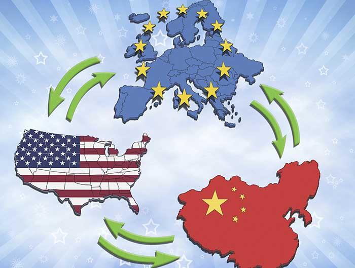 ¿Cuáles son los mejores Broker de Forex para operar en USA? - Rankia